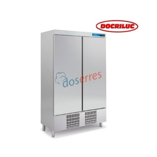 La importancia de las cámaras de refrigeración profesionales