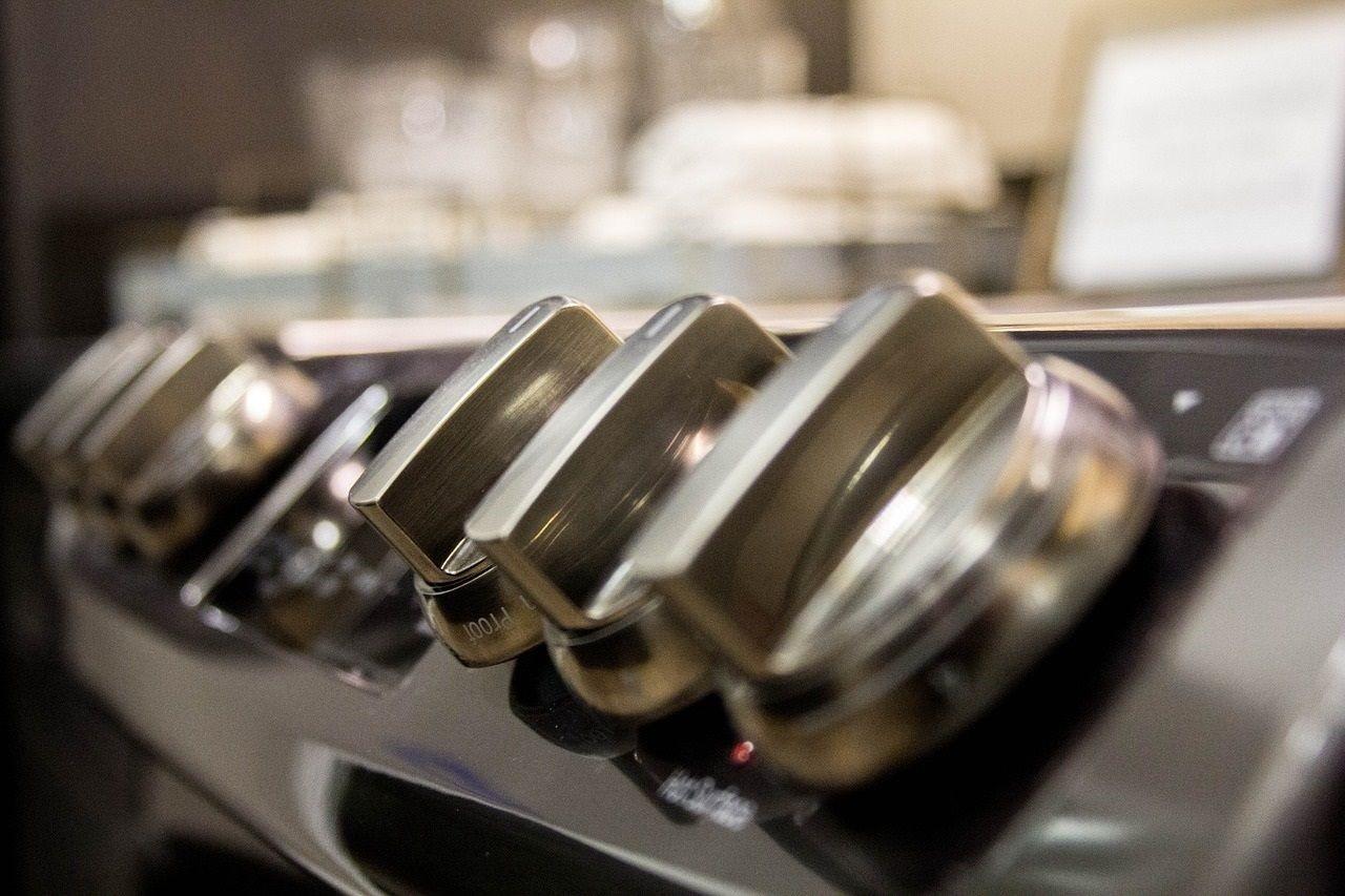 Claves antes de comprar maquinaria de hostelería