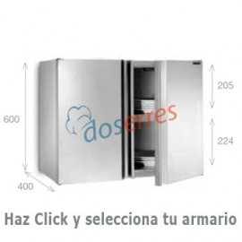 armario-de-pared-puerta-abatible