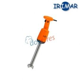 Triturador brazo fijo Irimar TF-251/250W