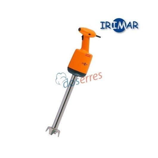 Triturador IRIMAR