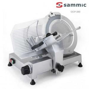 Cortadora GCP-350 Sammic