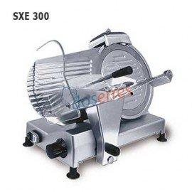 Cortadora de fiambres SXE-300
