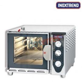 Horno mixto SDA-104-E Snack