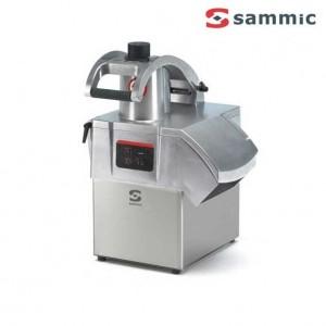 Cortadora de Hortalizas CA-301 Sammic