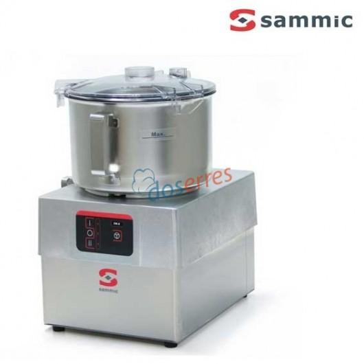 Cutter SK-5 Sammic