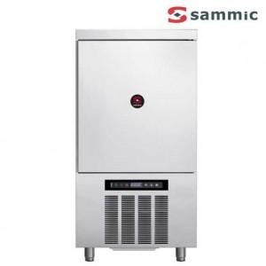 Abatidor de temperatura AB-10 Sammic
