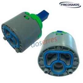 Cartucho válvula para Grifos 2