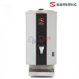 termo-leche-sammic-5-lts