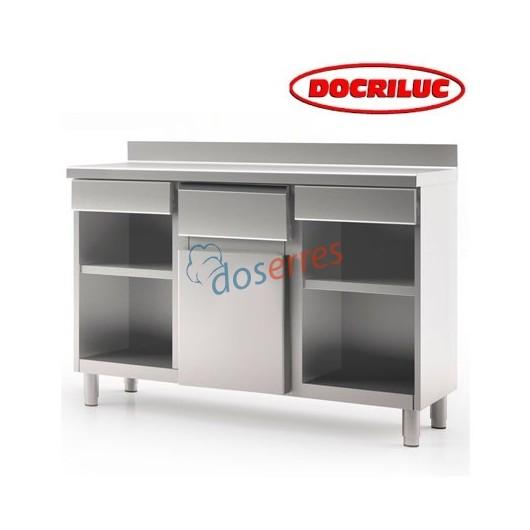 mueble cafetero 1500 docriluc