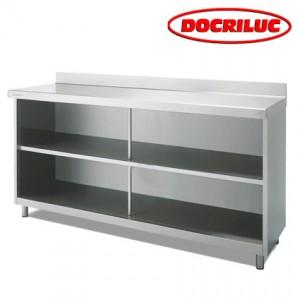 Mueble estantería 2000 Docriluc