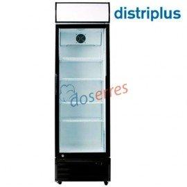 Armario puerta cristal CAB-440