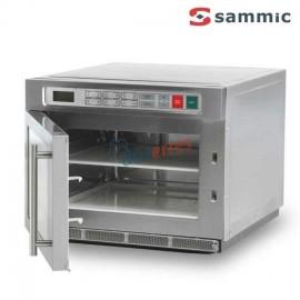 Microondas profesional HM-1830