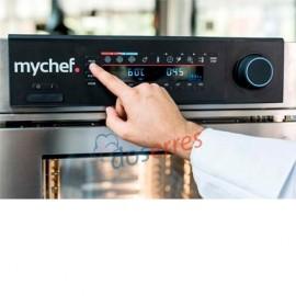 Horno MyChef Concept S 6GN  1/1 T