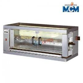 Asador de Pollos MCM - 1EG