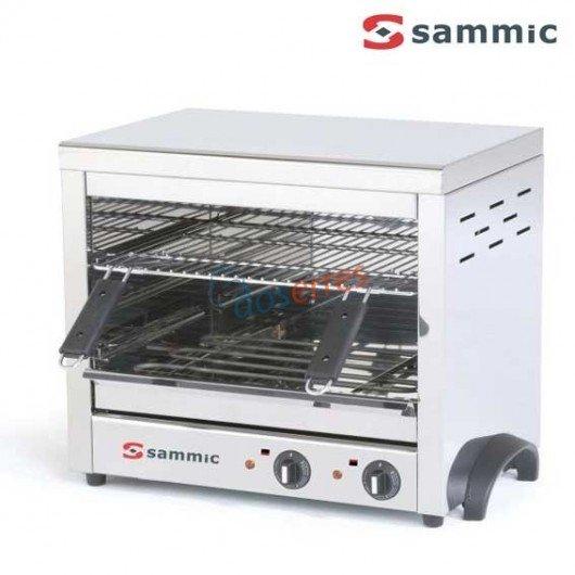 Salamandra SGF-450 SAMMIC