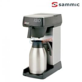 Cafetera de Café a Termos