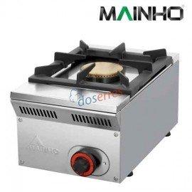 Cocina 1 fuego ELE-31-G