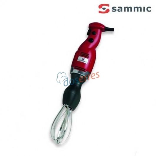 Batidor Sammic BM-250