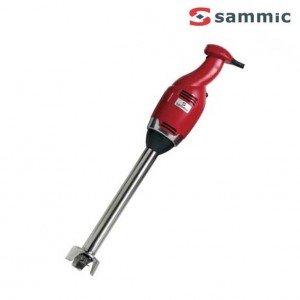 Triturador Sammic TR-350
