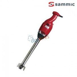 Triturador Sammic TR-350-BM