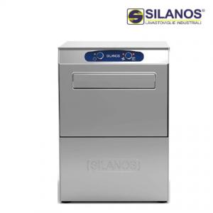 Lavavasos industrial S-021