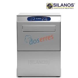 Lavavasos S-030 Industrial Silanos
