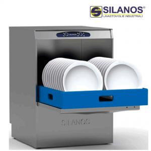 Lavavajillas N-600-F Silanos