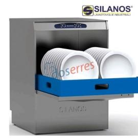 Lavavajillas N-700-F Silanos