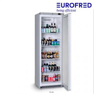 Armario refrigerado Eurofred RC-400