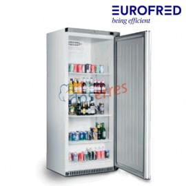 Armario refrigerado Eurofred RC-600-cool-head