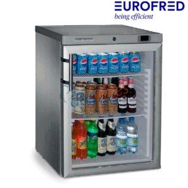 Mini armario refrigerado RCXG-200