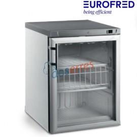 Mini armario refrigerado RNG-200