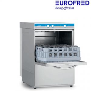 Lavavasos Fast 140 de Elettrobar - Eurofred