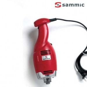Bloque motor sammic tr-550
