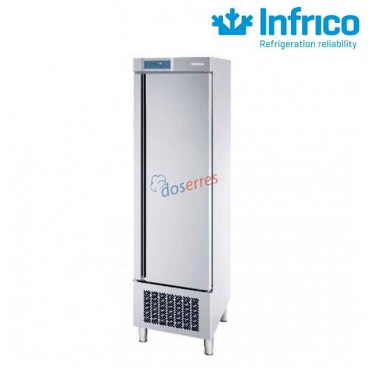 Armario de Refrigeración AN 401 Infrico