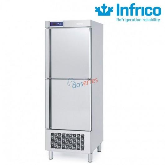 Armario de Refrigeración AN 502 Infrico