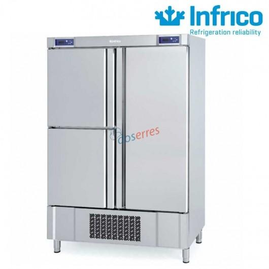 Armario de Refrigeración AN 1003 Infrico
