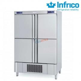 Armario de Refrigeración AN 1004 Infrico