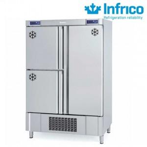 Armario de Congelación AN 1003-BT Infrico