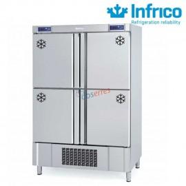 Armario de Congelación AN 1004-BT Infrico