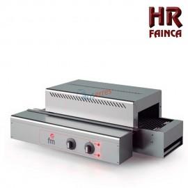 Tostador Cinta TTH3002 HR