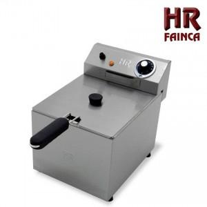 Freidora FD6L HR FAINCA