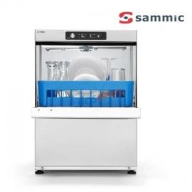 Lavavasos Sammic X-40