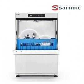 Lavavasos industrial Sammic x-41