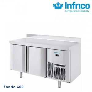 Mesa refrigerada Infricool 1500