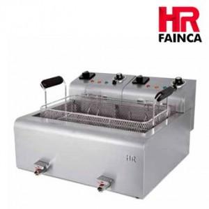Freidora FD20lar600 HR FAINCA