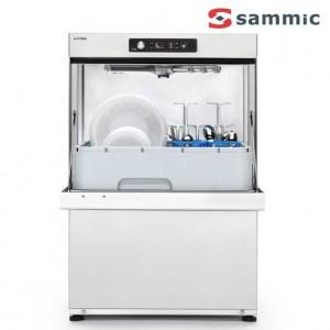 Lavavajillas SAMMIC X-45