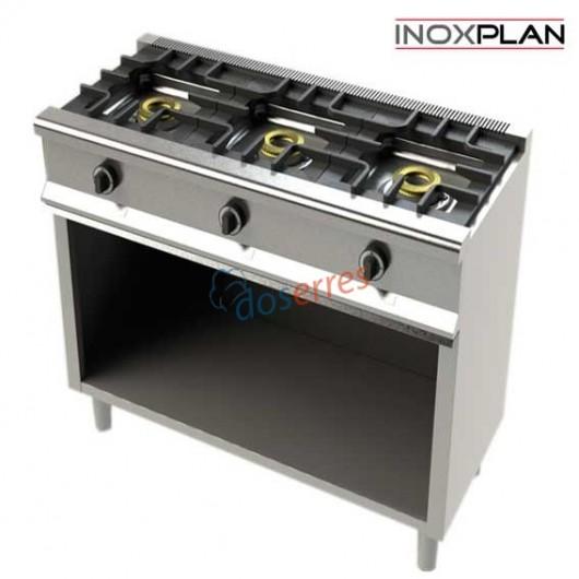 siwetg WDF 22 LRefrigerator termostato hogar Metal Control de Temperatura Nuevo