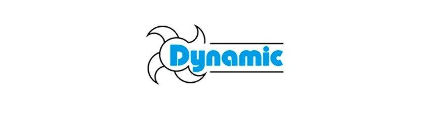 Marca Dynamic - Maquinaria Hostelería